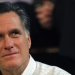 Romney Releases Tax Returns*  Bliss Exclusive!