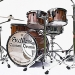 StaVent Drums – Neil Peart Are you Listening?
