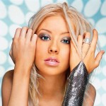 Christina Aguilera | Maroon 5 | Moves Like Jagger | Bliss Magazine Online