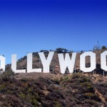 Hollywood and Me | Hollywood Sign | Bliss Magazine Online