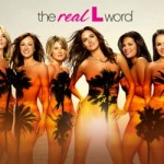 Real L Word Crashes A Bliss Party | Blissmagazineonline.com